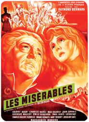 Les Misérables: Part Three - Freedom, Dear Freedom
