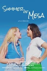Summer of Mesa (2020)