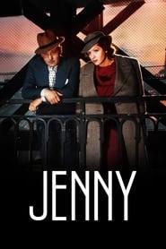Jenny 1936