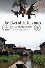 O rio dos Kukamas (2018)