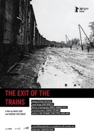 The Exit of the Trains (2020)