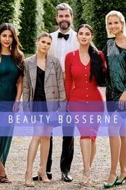 Beauty Bosserne 2019