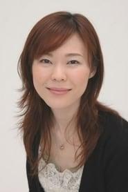 Imagen Mie Sonozaki
