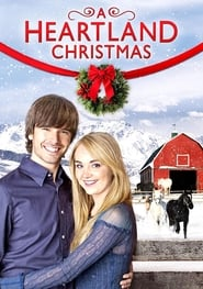 A Heartland Christmas (2010)