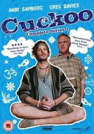 Cuckoo Season 1 Episode 3