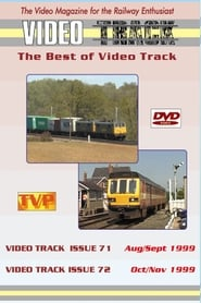 Best of Video Track 71 & 72