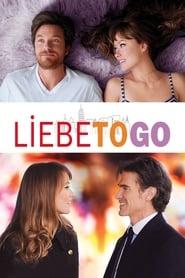 Liebe to go [2014]