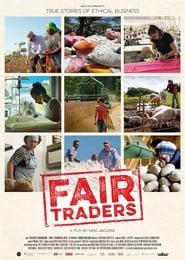 Fair Traders (2019)