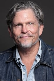 Photo de Jeff Kober Kent Bridewell