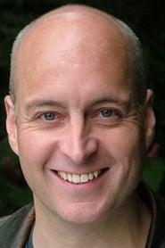 Nicholas Pegg