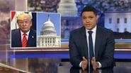 The Daily Show with Trevor Noah Season 25 Episode 39 : Yahya Abdul-Mateen II