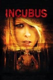 Incubus (2006)