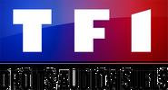 TF1 Droits Audiovisuels