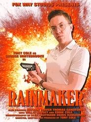 George Whitebrooke: Rainmaker (2020)