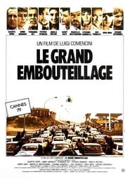 Voir Le grand embouteillage en streaming complet gratuit   film streaming, StreamizSeries.com