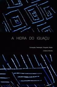 A Hidra do Iguaçu