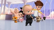 The Boss Baby: Back in Business Season 1 Episode 1