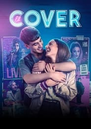 El cover (2021) | El cover