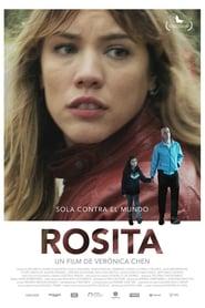 Ver Rosita Online HD Español y Latino (2019)