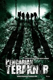 Pencarian Terakhir (2008)