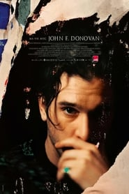 Ma vie avec John F. Donovan streaming sur Streamcomplet