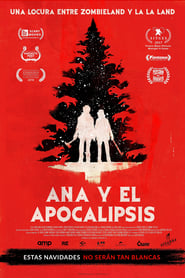 Ana y el apocalipsis (2018) | Anna and the Apocalypse