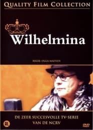Wilhelmina 2001
