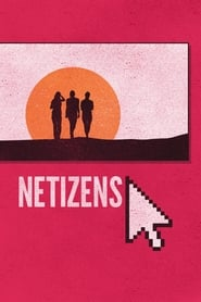 Netizens
