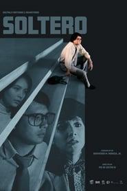 Watch Soltero: Digitally Restored (1984)