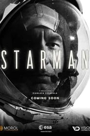 Starman (2020) Watch Online Free