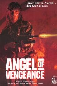 Angel of Vengeance 1987