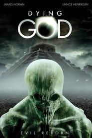 Dying God (2008)