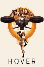 Poster Hover