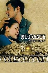 Watch Migrante (2012)