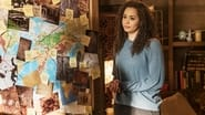 Charmed - Season 3 Episode 5 : Yew Do You
