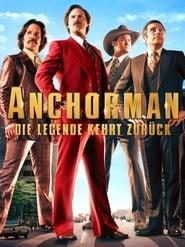 Anchorman – Die Legende kehrt zurück [2013]