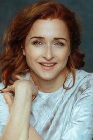 Ekaterina Stulova