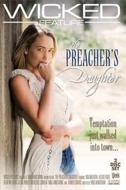 The Preacher's Daughter 2016