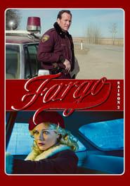 Fargo: Saison 2