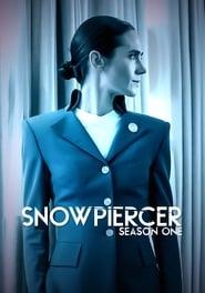Snowpiercer - Season 1 Episode 1 : First, the Weather Changed