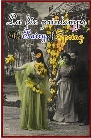 La fée printemps 1902