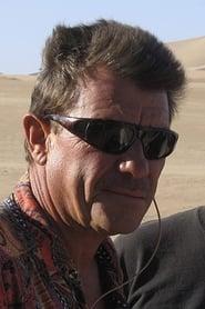 Bruno Van Zeebroeck