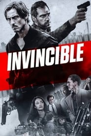 Invincible (2020) Watch Online Free