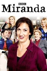 Miranda (2009) online ελληνικοί υπότιτλοι