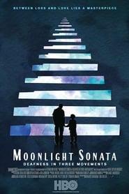 Moonlight Sonata: Deafness in Three Movements (2019)