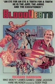 Blood Debts 1985