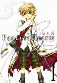 Pandora Hearts: Season 1