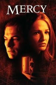 Mercy (2000) Online Cały Film Zalukaj Cda