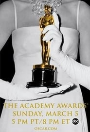 The Academy Awards Season
