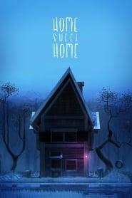 Home Sweet Home 2013